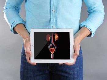 cura naturale prostata ingrossata prostatite cronica