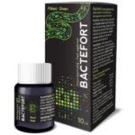 gocce bactefort recensioni foglio illustrativo farmacia Italia