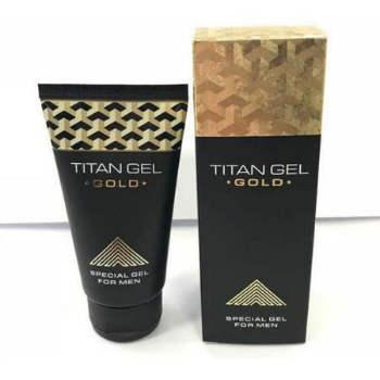 titan gel gold originale sito ufficiale ingredienti italia